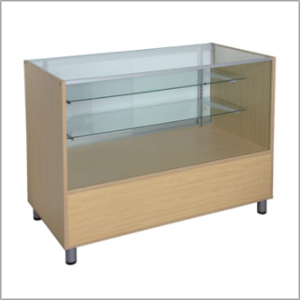 Display cases store fixtures and supplies premiere 24 deep solutioingenieria Image collections