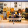 Ways to Maximize Space in a Retail Store